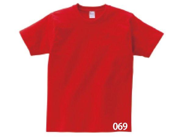 スポーツドライTシャツ(大人用)画像