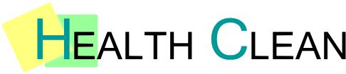Health Clean オンラインショップ