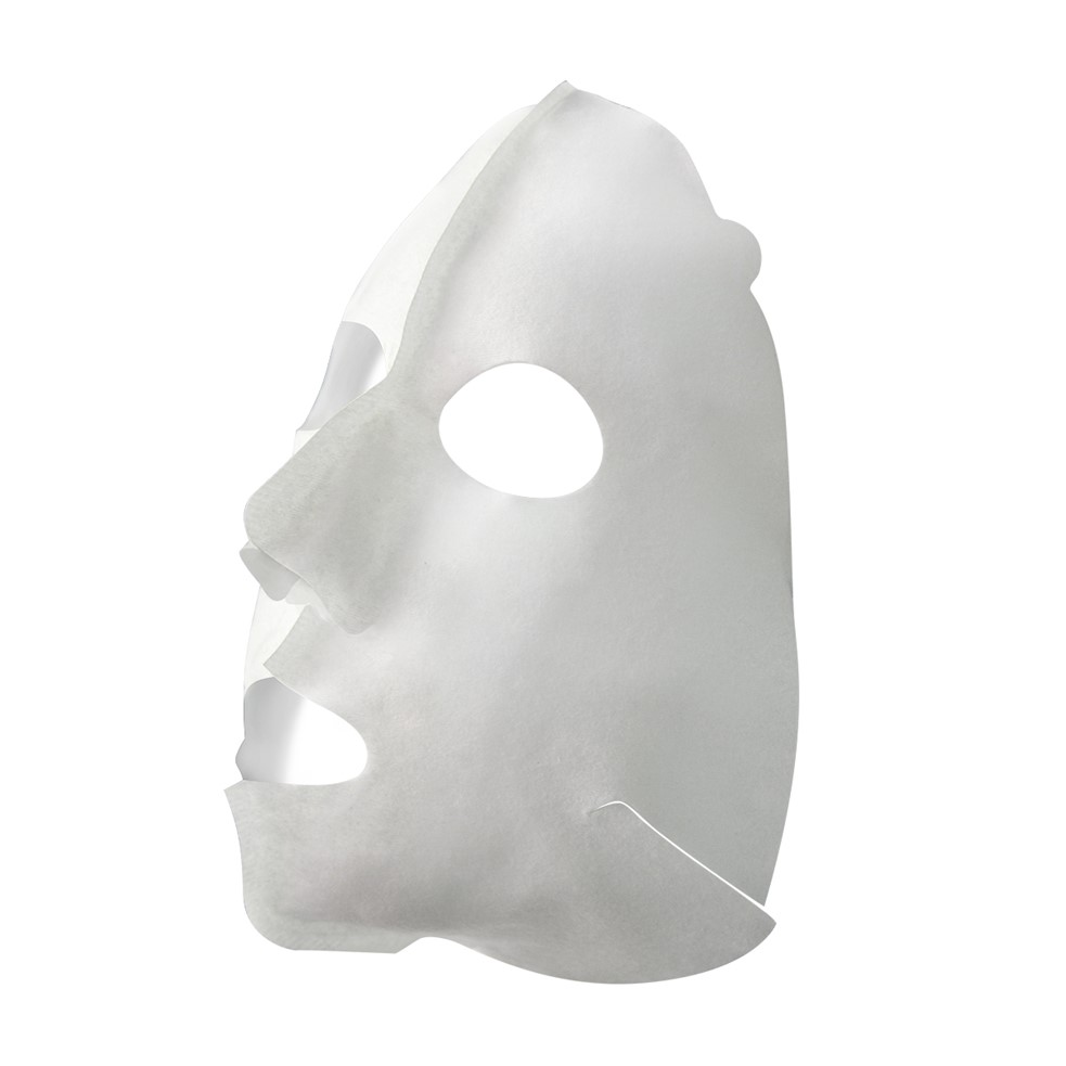 エムディア 3Dモイストプレミアムマスク画像