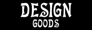 DESIGN GOODS