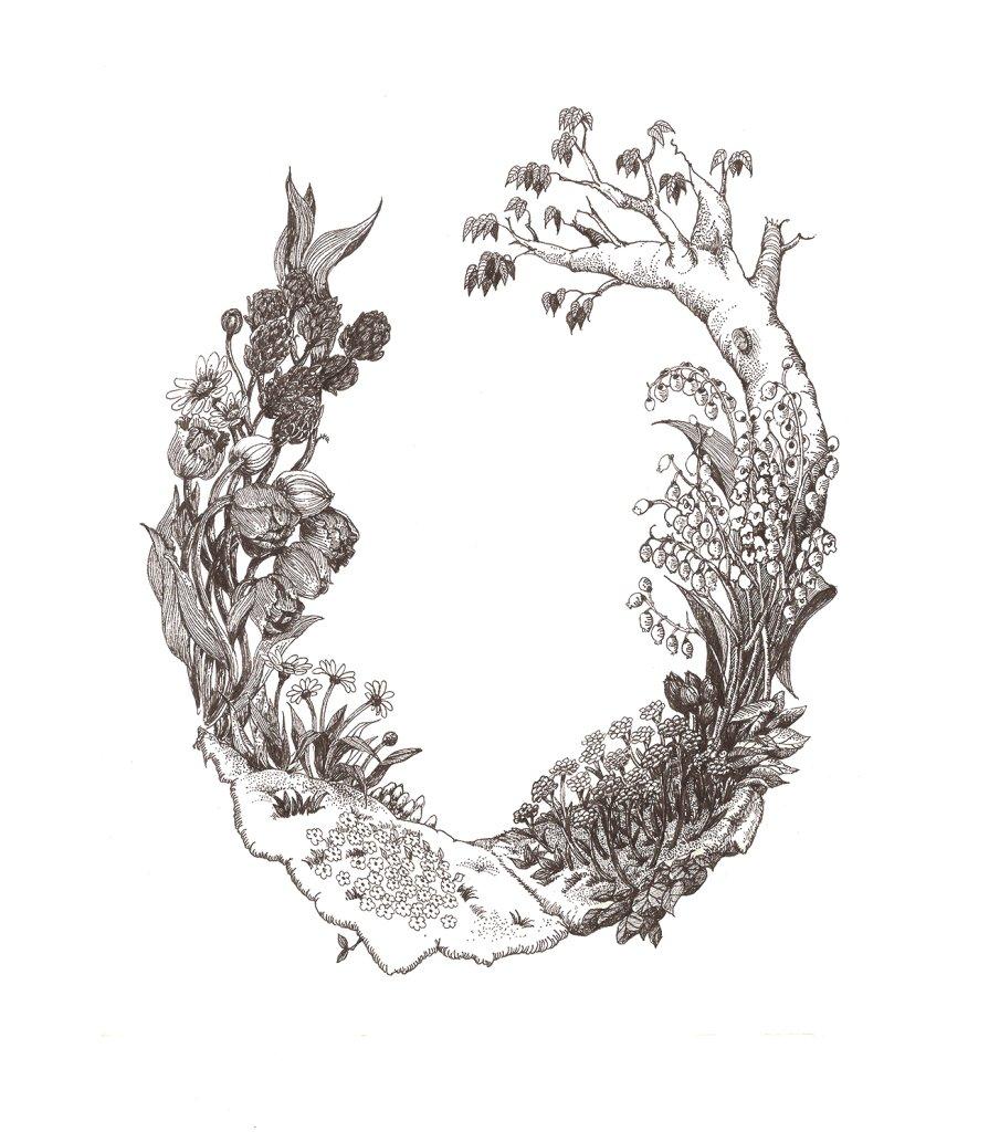 03.箱庭の画像