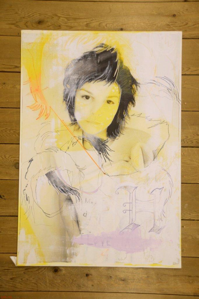 Yellowise 1の画像