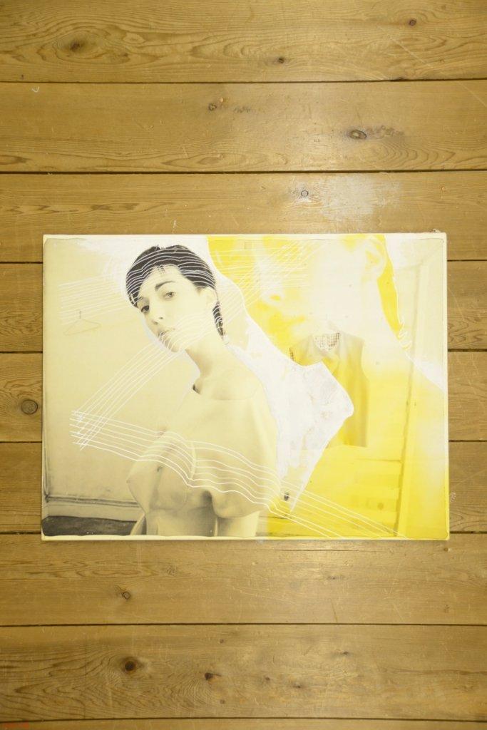 Yellowise 4の画像