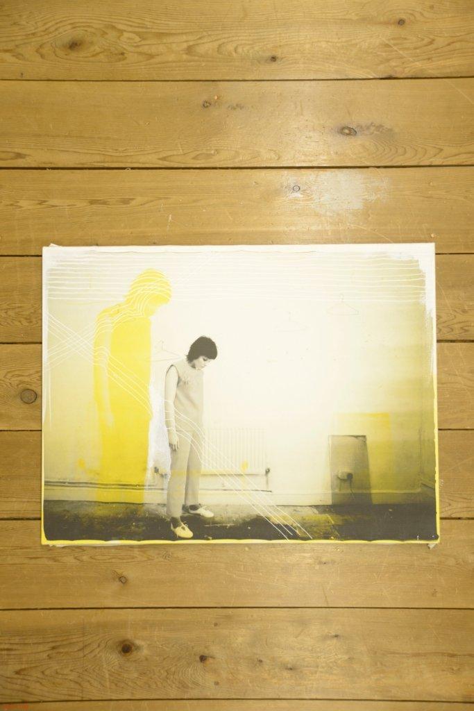 Yellowise 3の画像