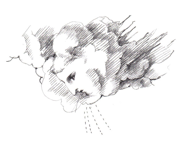 12.Cloudの画像