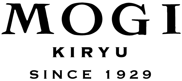 MOGIランドセル時計オンラインショップ