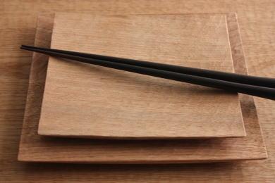 杉村徹 角皿画像