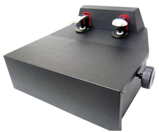 ピアノ補助ペダルM-60の画像