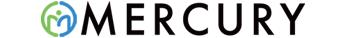 Mercuryオンライン(旧:株式会社ユニティーオンラインストア)