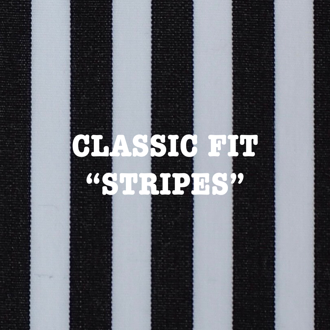 """INDIVIDUALIZED SHIRTS """"EASY ORDER"""" CLASSIC FIT(STRIPE)画像"""