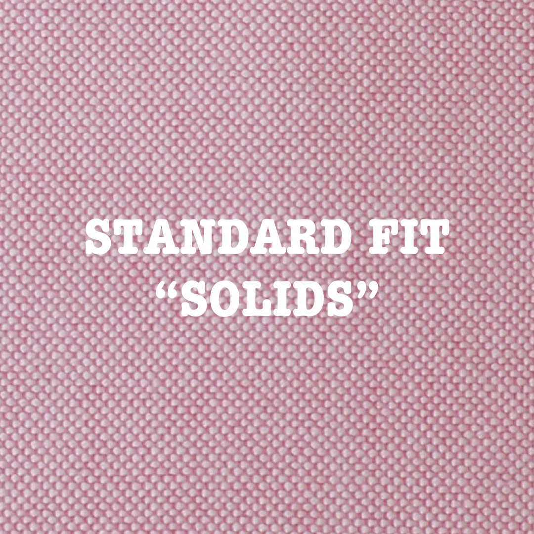 """INDIVIDUALIZED SHIRTS """"EASY ORDER"""" STANDARD FIT (SOLID)画像"""