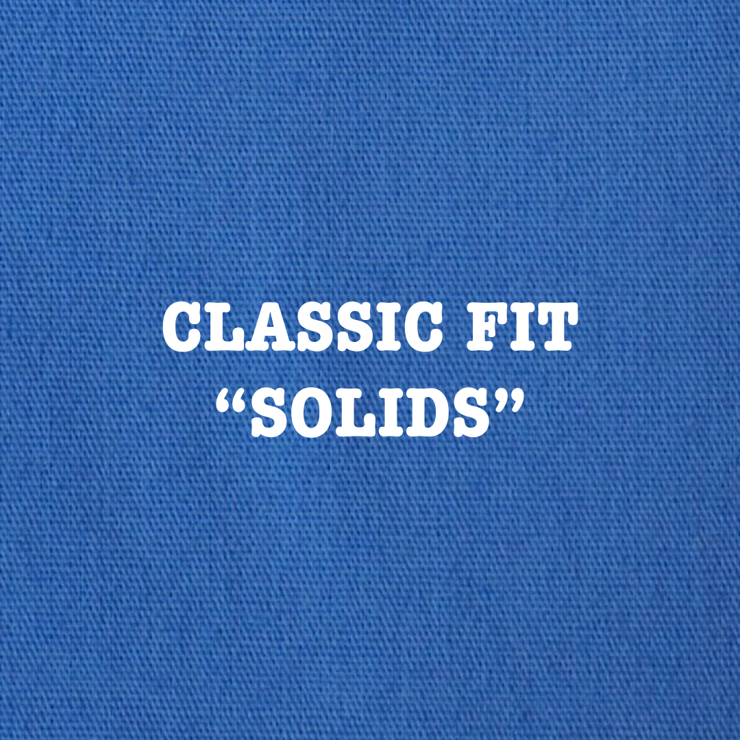 """INDIVIDUALIZED SHIRTS """"EASY ORDER"""" CLASSIC FIT (SOLID)画像"""