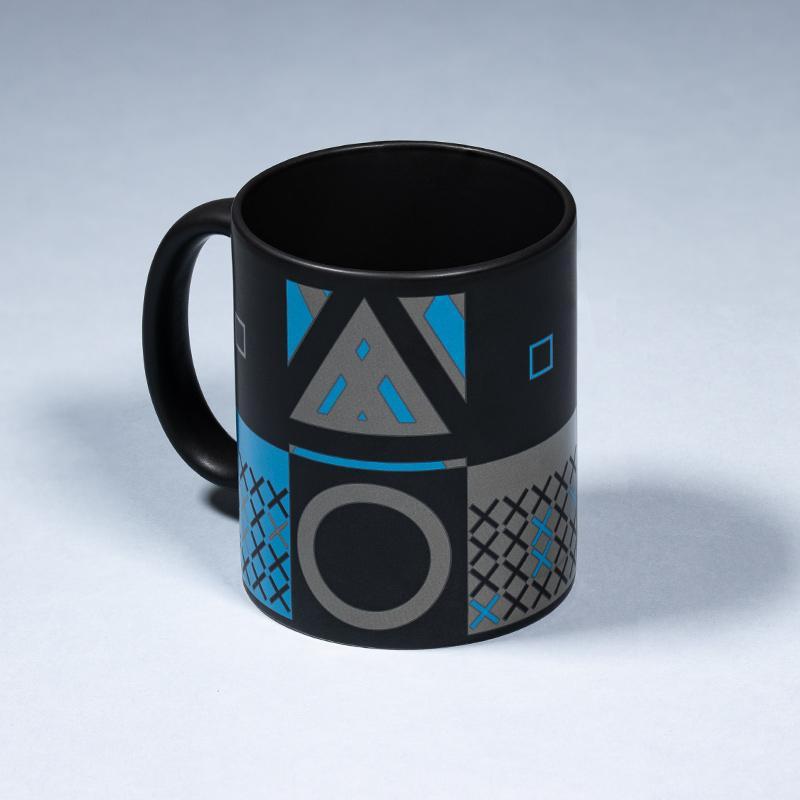 PlayStation Core Mug画像